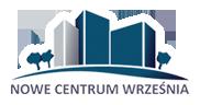 Nowe Centrum Września - Nowa inwestycja mieszkaniowa we Wrześni, nowe mieszkania, nowoczesne osiedle