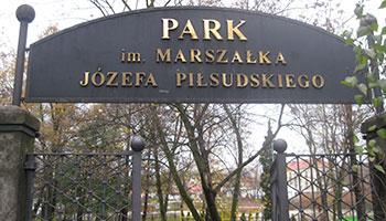Nowe Centrum Września - mieszkania we Wrześnii - lokalizacja